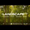 LandscapeHD