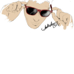 Profile picture for Lucas Peixoto