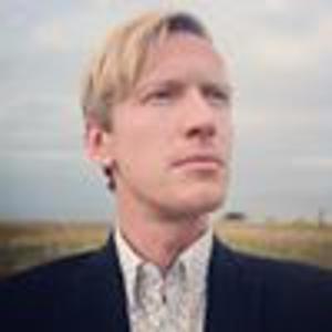 Profile picture for Oliver Grimshaw
