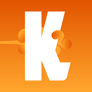 Profile picture for KiNTO-Mo