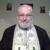 Fr Paul Zimmerman