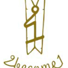 2become1