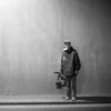SYSTM | Ertl Florian