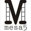 Mesa5 Producciones