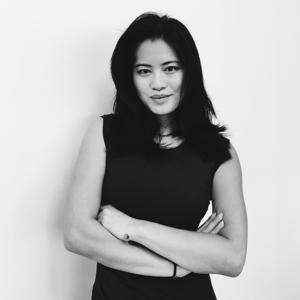 Profile picture for Livy Von Goh