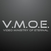 Video Ministry of Eternal