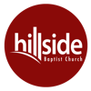Moncton Hillside Baptist Church