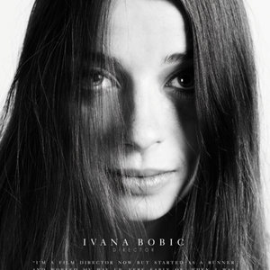 Profile picture for Ivana Bobic
