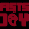 Fists of Joy