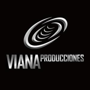 Profile picture for VIANA PRODUCCIONES