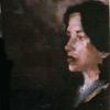 Sorana Tarmu