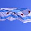 IPRA Chicago