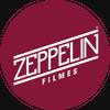 Zeppelin Filmes