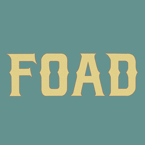 Profile picture for FOAD
