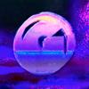 Glob Records
