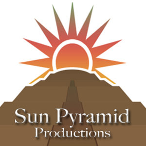 Profile picture for Sun Pyramid Productions