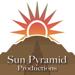 Sun Pyramid Productions