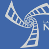 LFHS New Media