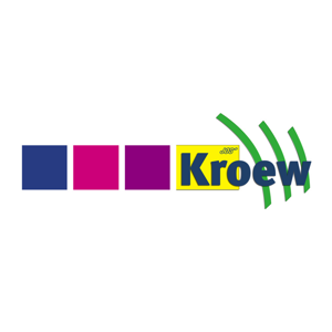 Profile picture for Jos-Kroew
