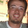 Ronaldo Moura