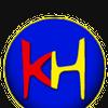 KiDz HuB Media Network