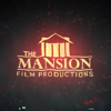 Mansion Film Productions