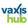 VaxisHub