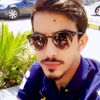 Ali Bin Khalid