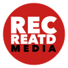 RECreatd Media