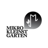 mikrokleinstgarten