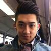 Alex Cheok