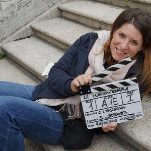 Profile picture for Susanna Tadiello