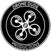 Drone Dude Productions