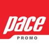 PACE PROMO
