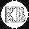 KB Design + Photo