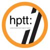 hptt Films