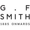 G . F Smith