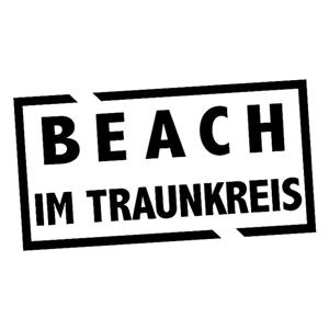Profile picture for beachimtraunkreis