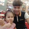 Quang Tu