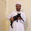 Taaleem ul Islam