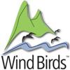 Wind Birds