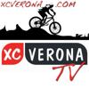 XCVerona TV