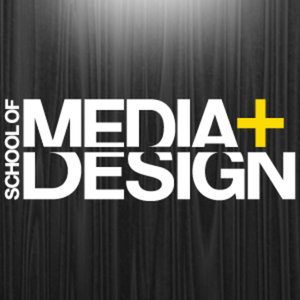 Profile picture for School of Media and Design