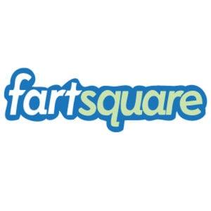 Profile picture for Fartsquare