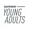 Gateway Young Adults