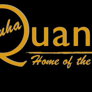 Profile picture for Quanah ISD