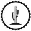 cactusvideographics