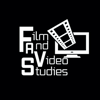 Film and Video Studies-GMU