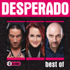DesperadoMusic