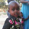 Rajabu Saidi Mketo